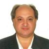 Jorge Fernando Bologna García's picture