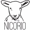 Nicorio Lda's picture