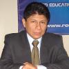 Martín Porras Salvador's picture
