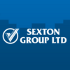 sexton group ltd