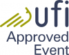 UFI Approved Events