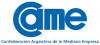 Confederación Argentina de la Mediana Empresa