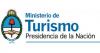 Mnisterio de Turismo