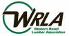 Western Retail Lumber Assosciation